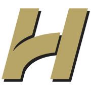 coach hire H